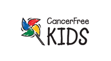 Cancer Free Kids