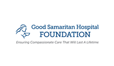 Good Samaritian Hospital Foundation