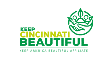 Keep Cincinnati Beautiful