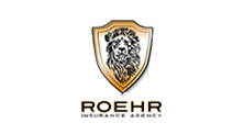 ROEHR Insurance Agency