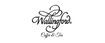 Wallingford Coffee & Tea