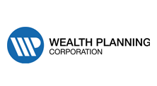 Wealth Planning Partners